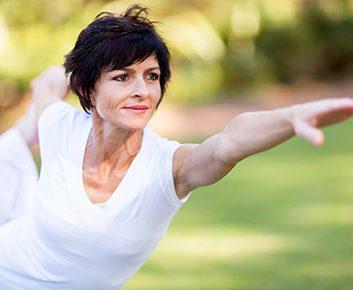 Le cholestérol et les maladies cardiaques