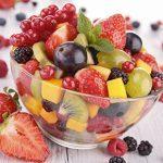 Prévenir le cancer : 10 aliments à privilégier