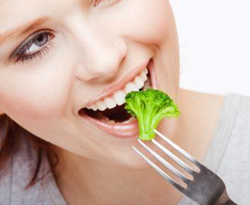 3. Un régulateur d'appétit