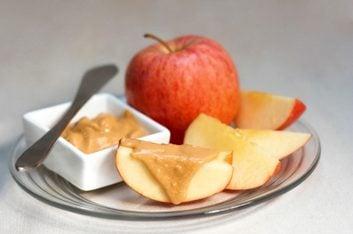 3. Évitez les gros repas