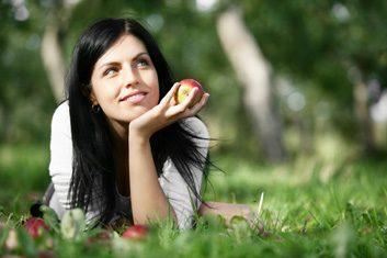 7. Revoyez le sens du mot «délicieux»