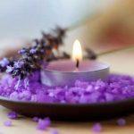 5 produits d'aromathérapie pour votre maison