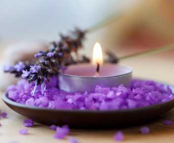 Comment fonctionne l'aromathérapie