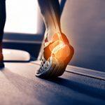 5 facteurs qui augmentent votre risque d'arthrose