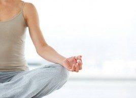 5 moyens pour mieux vivre avec l'arthrose