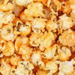 Popcorn: les 6 meilleures recettes santé