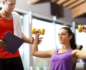 4 choses que je croyais aberrantes dans le gym