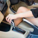 Avantages et inconvénients d'une auto automatique