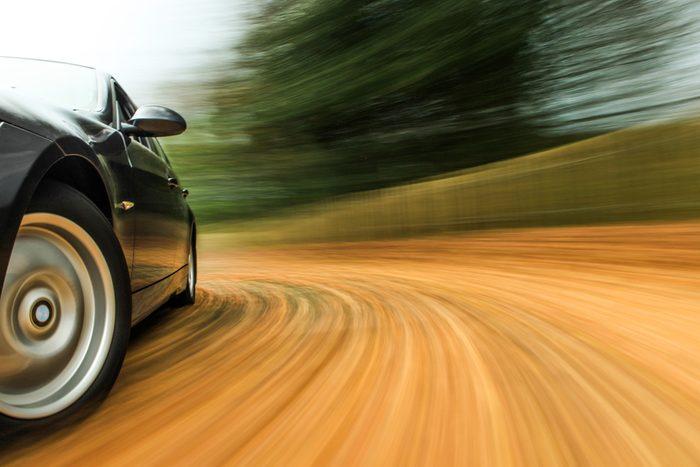 auto-automatique-avantage-resseni-conduite