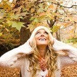 4 façons de faire peau neuve à l'automne