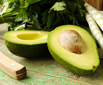 10 aliments pour mieux se protéger contre l'ostéoporose