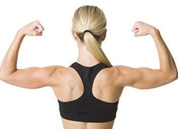 3 mouvements pour renforcer votre dos