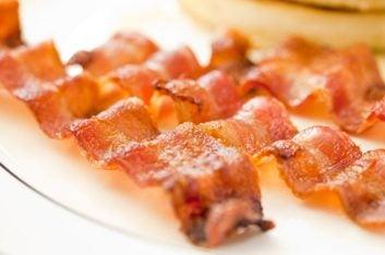 Vous pourriez augmenter votre taux de mauvais cholestérol.
