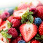 Stimulez votre bon cholestérol
