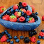 7 aliments qui vous gardent jeune