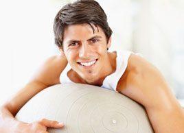 4 bienfaits des exercices de Kegel pour couple