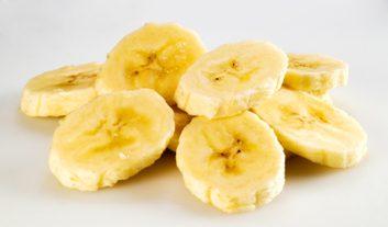 3. Banane
