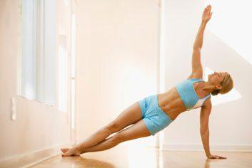 Le yoga Vinyasa
