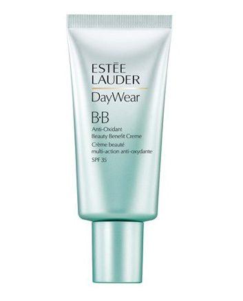 BB crème beauté multi-action avec SPF 35 d'Estée Lauder