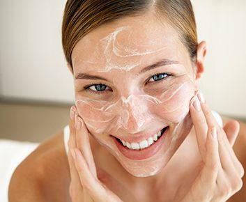 Crème BB Magic Skin Beautifier de L'ORÉAL