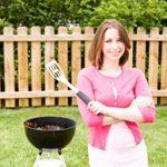 Comment cuire ses aliments sur le gril sans souci