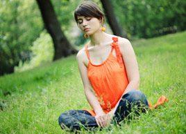 Faire face à l'anxiété