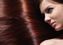 4 aliments qui vous donneront de beaux cheveux