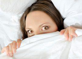 5 mythes sur les punaises de lit