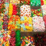 Consommez-vous trop de sucre?
