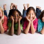 Devrait-on vacciner les filles contre le PVH?