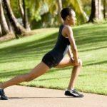 6 trucs pour prévenir les blessures