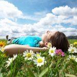 19 bonnes raisons de faire la sieste