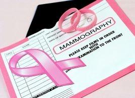 Cancer du sein: comment traiter le CCIS?
