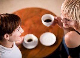 Violence conjugale: la reconnaître, et aider
