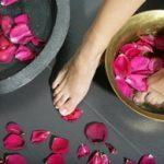 Remèdes naturels contre le syndrome des jambes sans repos