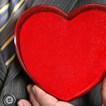 Comment le protéger de la cardiopathie