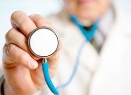 Convaincre les hommes de consulter un médecin