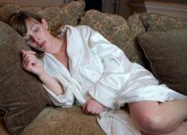 syndrome de fatigue chronique. Black Bedroom Furniture Sets. Home Design Ideas