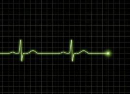 Maladie coronarienne (ou cardiopathie)