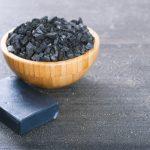 Du charbon activé pour votre santé
