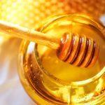 Le miel comme remède santé