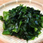 Des algues au menu pour renforcer votre santé