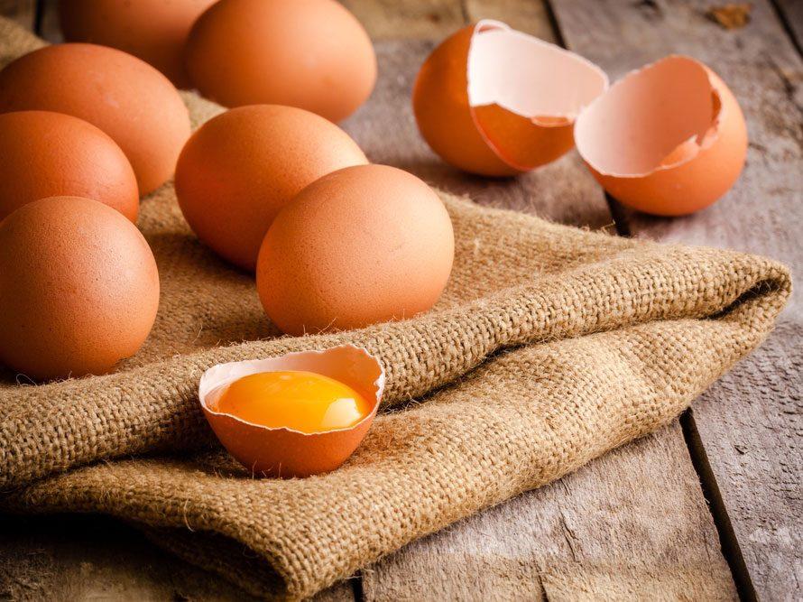 Image result for œufs