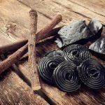 Réglisse : 10 bienfaits et vertus thérapeutiques