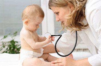 5. Taux de fécondité et de natalité