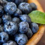 Prévenir la perte de mémoire par l'alimentation