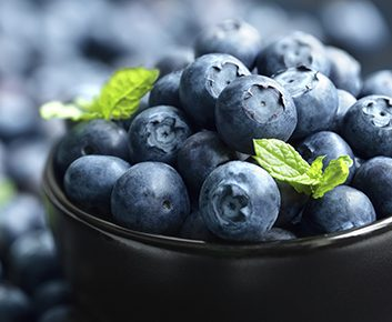 Vertus des antioxydants et les aliments à privilégier