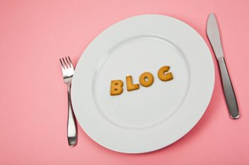 6. Des astuces alimentaires par l'entremise des médias sociaux