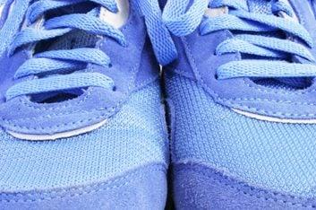 1. Chaussures de sport de qualité