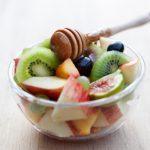 4 produits pour manger plus de fibres